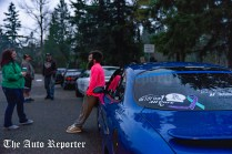 The Auto Reporter_2018 NW Toy Run _005