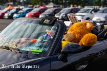 The Auto Reporter_2018 NW Toy Run _025