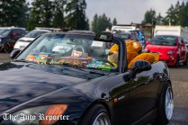 The Auto Reporter_2018 NW Toy Run _027