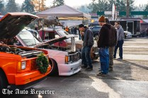 The Auto Reporter_2018 NW Toy Run _036