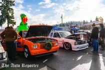 The Auto Reporter_2018 NW Toy Run _037