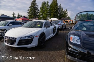 The Auto Reporter_2018 NW Toy Run _043