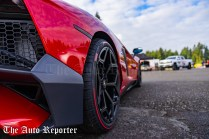 The Auto Reporter_2018 NW Toy Run _050
