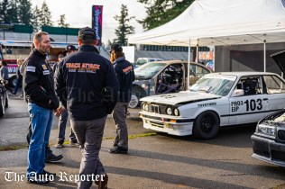 The Auto Reporter_2018 NW Toy Run _054