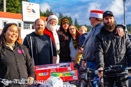 The Auto Reporter_2018 NW Toy Run _064