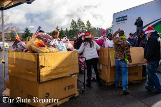 The Auto Reporter_2018 NW Toy Run _065