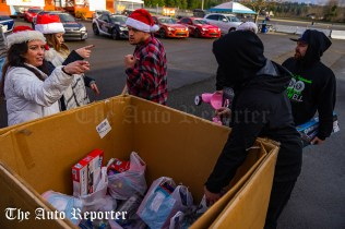 The Auto Reporter_2018 NW Toy Run _066