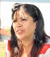 YolandaOrozco
