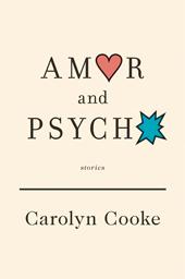 Amor&Psycho