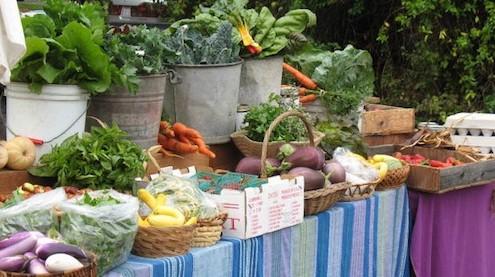 boonville-market