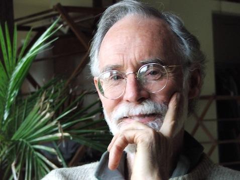 Patrick Schafer