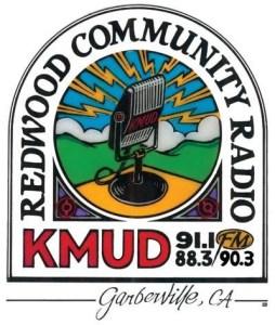 kmud-logo