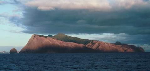 robinson-crusoe-island-chile