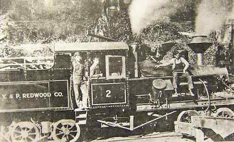 RRlocomotive