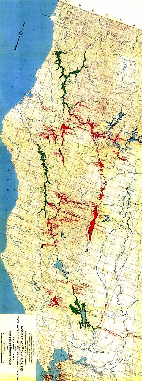 ca-watermap