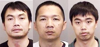 Li, J.Wu, W.Wu