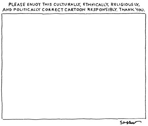 PcCartoon
