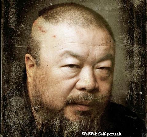 Weiwei2