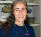 AnnetteVonGrone