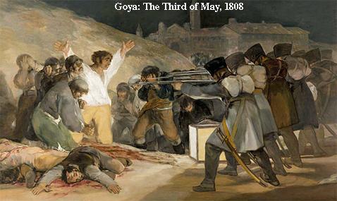 Goya4