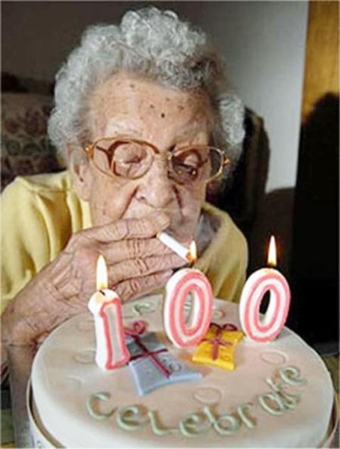 100YearsPhoto
