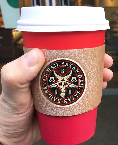 HailStarbucks