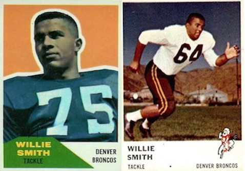 willie-smith-cards