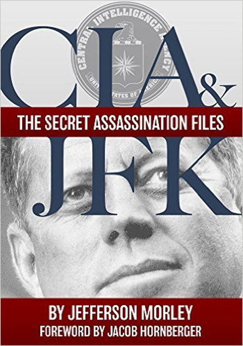 CIA-JFKfiles
