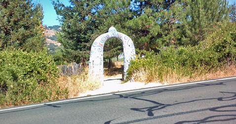 Boonville Community Park