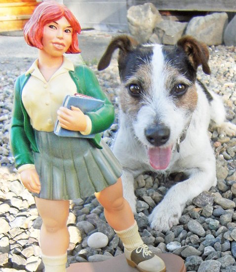 dogwithgirl-cropped