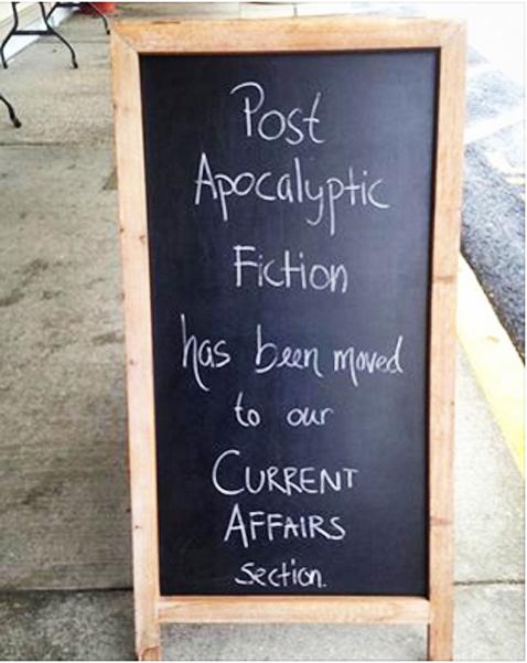 bookstorechgs
