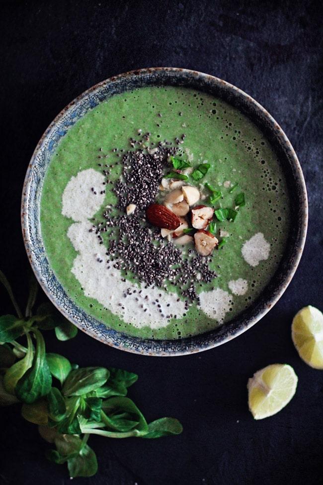 Broccoli-Detox-Soup