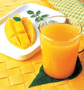 Health and Ayurveda