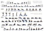 Yoga-exercises-series1-400×280