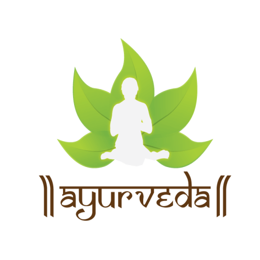 Health and Ayurveda