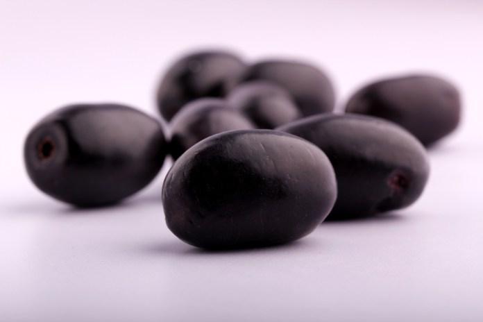 Medicinal benefits of black plum