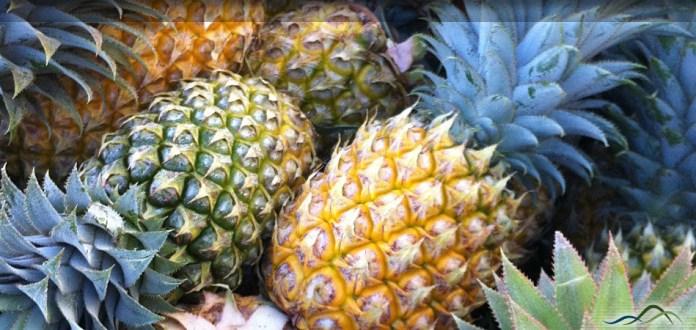 Ripe-Pineapple-Fruit