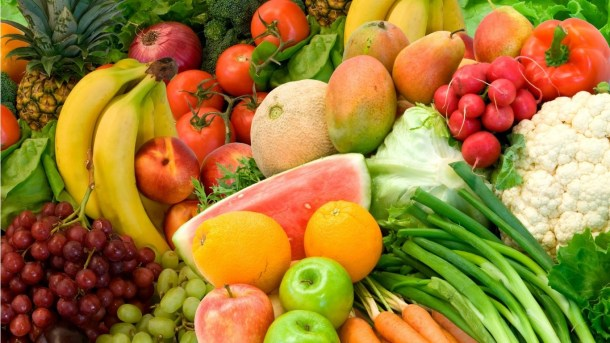 Fruits-and-vegetables-for-skin