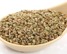 Ajowan-seeds