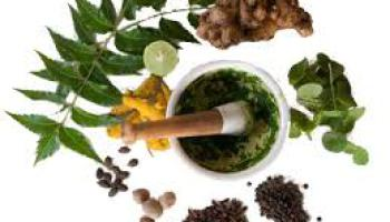 Ayurveda treatment for respiratory problems
