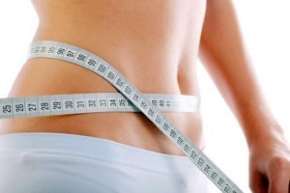 Flat-tummy