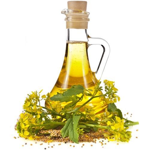 Pure-Mustard-oil