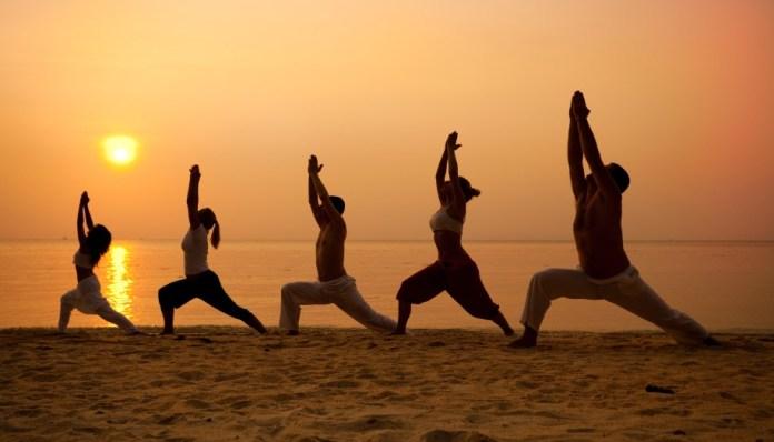 Yoga-for-life