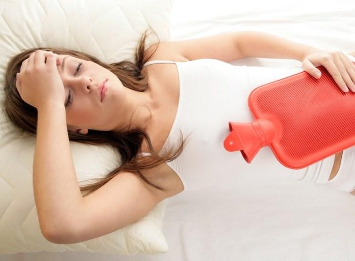Worried-of-Menstrual-disorders