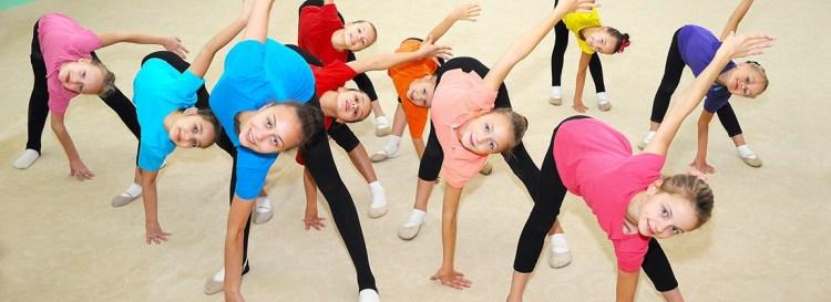 kids-yoga-poses
