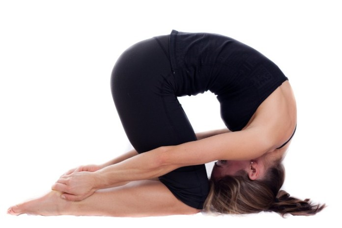 Sasakasana-for-anger-management