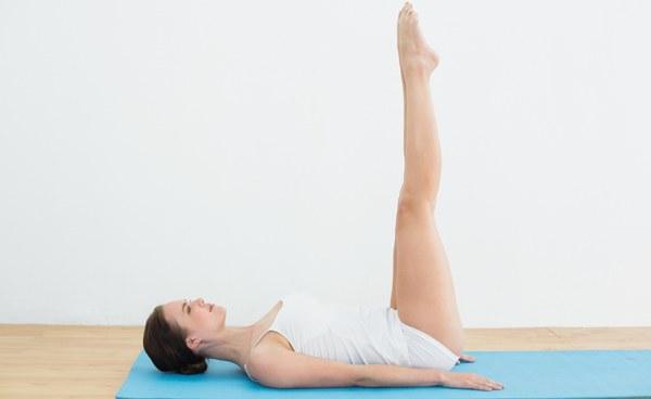 Uttanpadasana-leg-lifting-pose