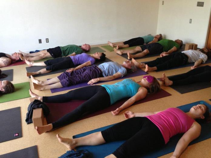 shavasana-practice-for-health