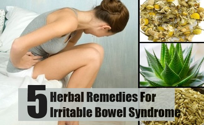 Herbal-Remedies-For-Irritable-Bowel-Syndrome
