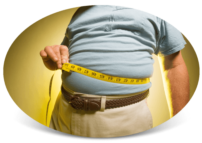 10 effective weight loss herbal remedies - Theayurveda